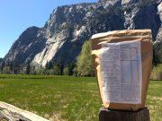 Keto Fuel Yosemite