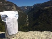 Light Fuel Yosemite